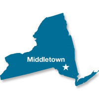 Middletown NY Heating Oil, Propane & Air Conditioning | Hunterdon & Morris counties NJ | Sussex & Warren Counties NJ | Wallace Oil