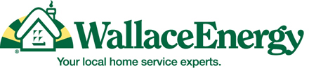 wallaceenergy_logo_new