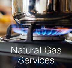 Wallace energy nj heating oil air conditioning for Natural gas heating options