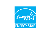 How to read the Energy Star Label