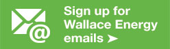 W_email_button_248x72