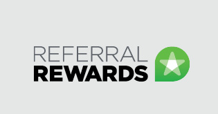 Wallace Referral Rewards